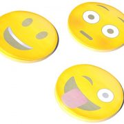 9-Piece-Fun-Back-to-School-Emoji-Sticky-Note-Notebook-Notepad-and-Eraser-Set-for-Kids-Adults-Teachers-Style2-0-0