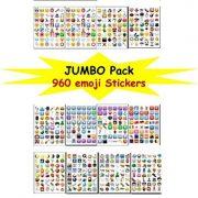 Bestag-Emoji-Sticker-Pack-InstagramFacebookTwitter-iPhone-Emoji-sticker20sheetspack-around-900-Stickers-0-0