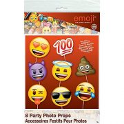 Emoji-Faces-Photo-Booth-Props-8pc-0-0