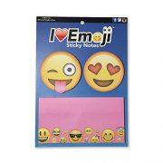 Emoji-School-Supply-Fun-Pack-Heart-Eyes-0-0