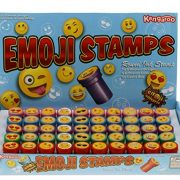 Emoji-Universe-Plastic-Stamps-50-Count-Emoji-Stampers-0-0