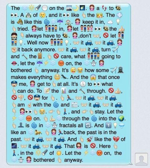 emoji stories, funny emoji, cute emoji stories