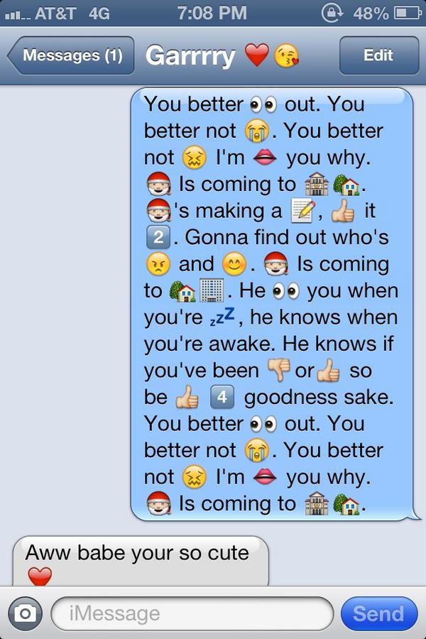 funny emoji, emoji story, cute emoji stories