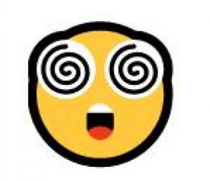 swirlyeyes
