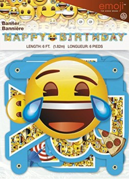 6ft-Emoji-Birthday-Banner-0