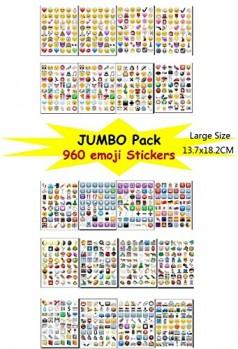 Bestag-Emoji-Sticker-Pack-InstagramFacebookTwitter-iPhone-Emoji-sticker20sheetspack-around-900-Stickers-0