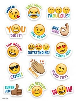 Creative-Teaching-Press-Emoji-Rewards-Stickers-4143-0