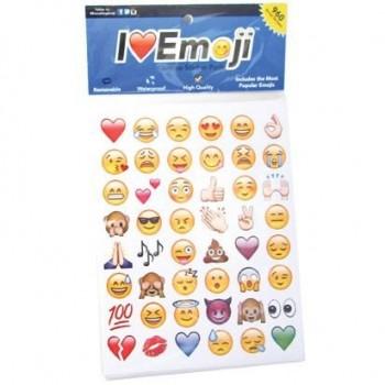 Emoticon-Emoji-Stickers-Assortment-Pack-288-Stickers-0